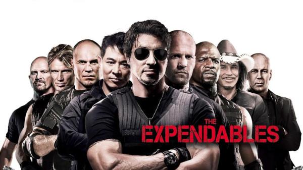 Alur-Cerita-Film-Asal-Amerika-Serikat-The-Expendables