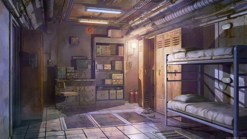 senbao-lan-concept-artwork-bunker-by-arsenixc