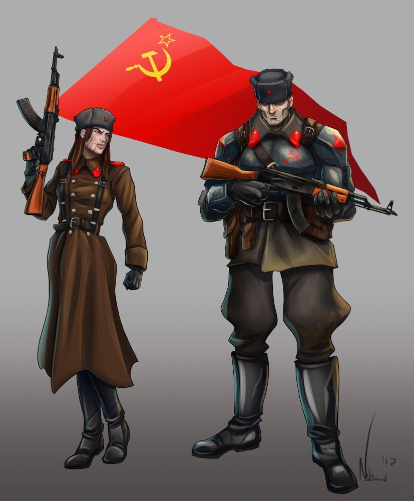 peh_1622214300_18-phonoteka_org-p-soldat-krasnoi-armii-art-krasivo-28