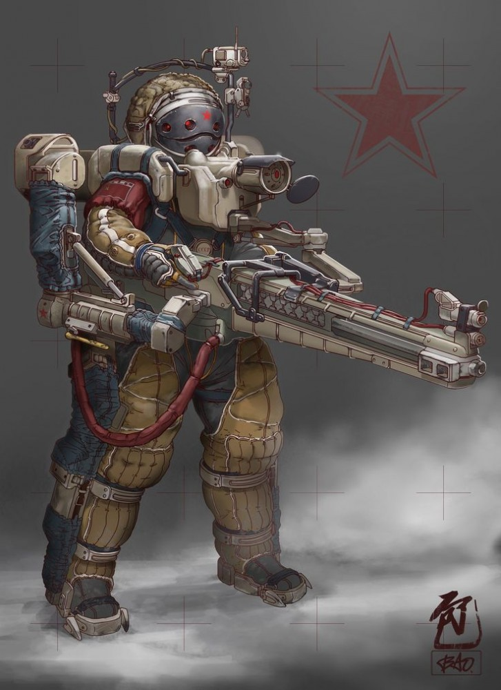 tp_371a4ef0365ea2288a0a00da71e05e16--snipers-taylor-swift-videos