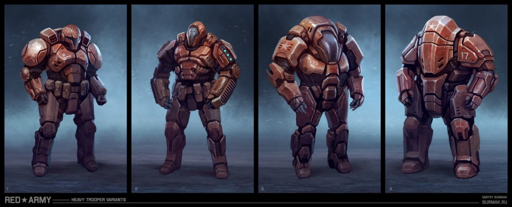 tp_dmitry-burmak-red-army-heavy-trooper-by-devburmak-d7bfrb6