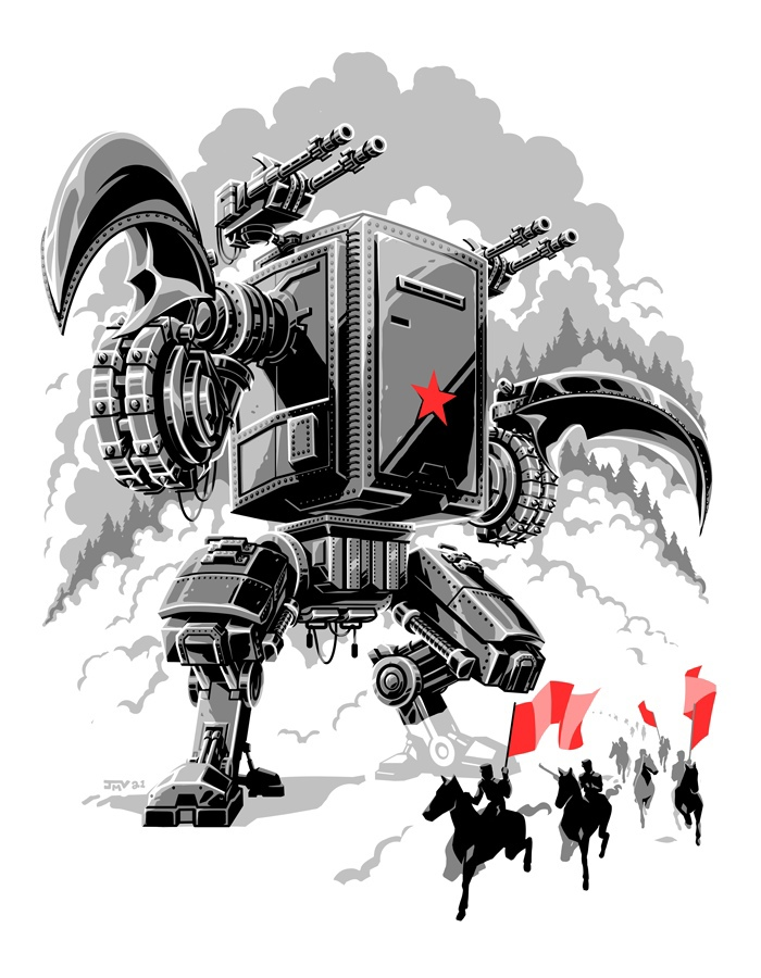 mech_Sci-Fi-art-Jmanvelez-scythe-6855489