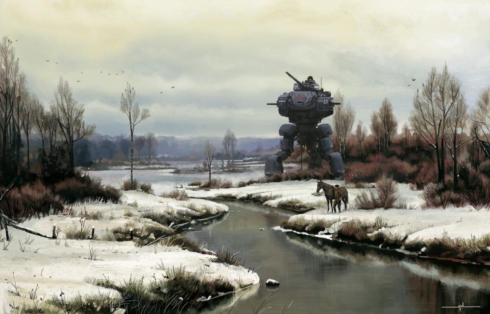 mech_yanni-davros-soviet-walking-tank-1943-for-web