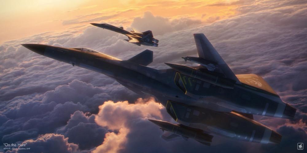 Ace-Combat-Игры-Jetfreak-7-game-art-6852097