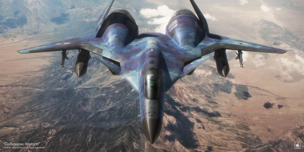 Ace-Combat-Игры-Jetfreak-7-game-art-6852098