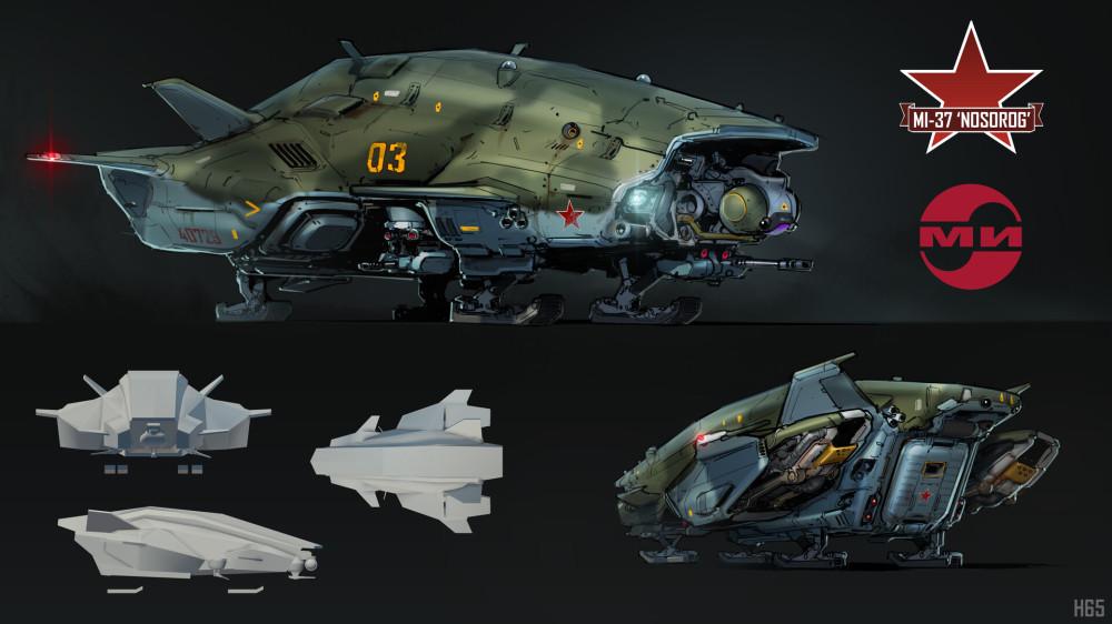 sam_samuel-aaron-whitehex-brute-gun-ship-concept-01