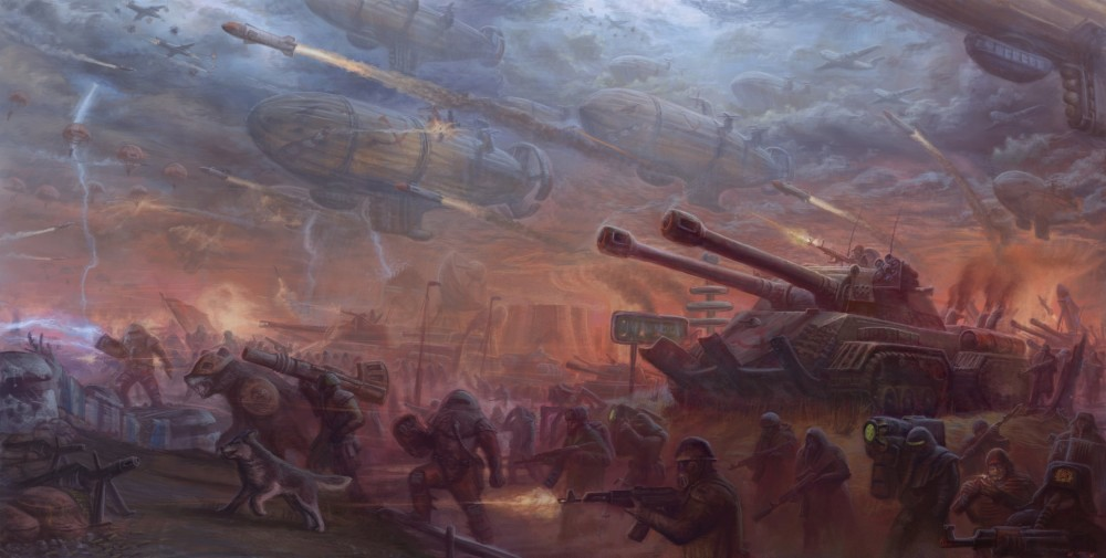 red-alert-sssr-armiya-sovetskij-soyuz-vojna-tank