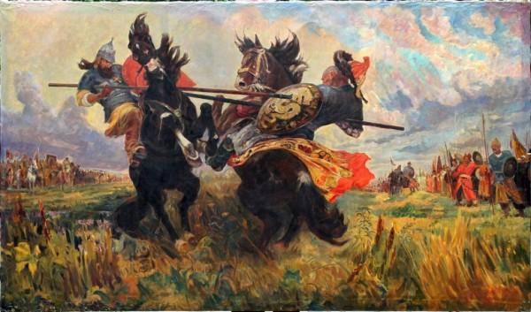 куликовская-битва-1024x604