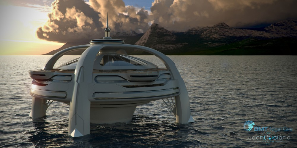 яхта_rob-mcpherson-p3-view1-fjord