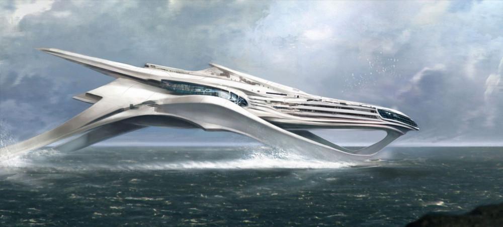 яхта_1575934400_3-4