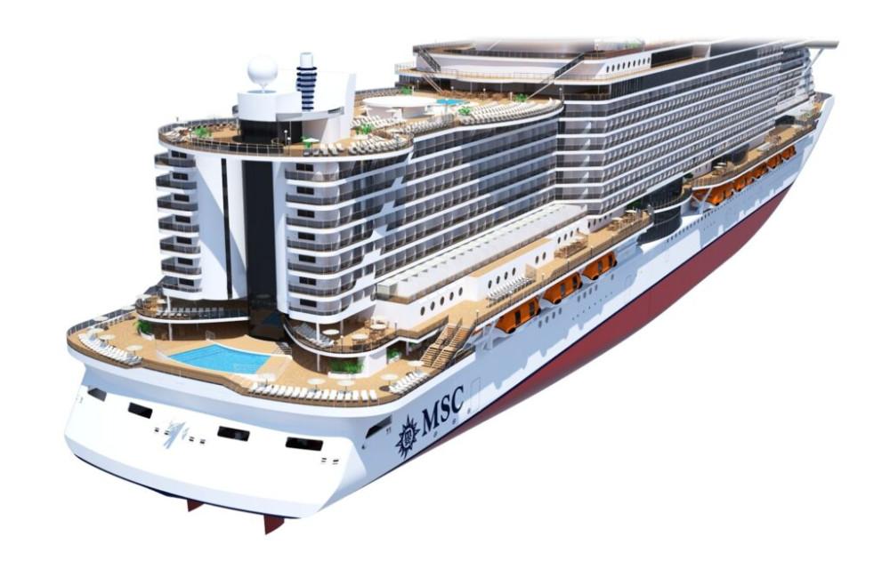лайнер_MSC-Newbuild-Fincantieri-3-1024x647