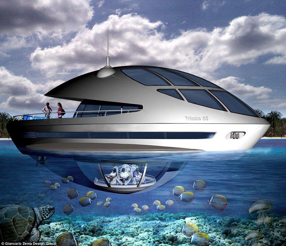 подводное_4fc9fee7204fc5c2153292ddfb11f827