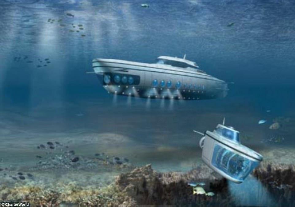 подводное_44A28CEC00000578-0-image-a-48_1506190995431