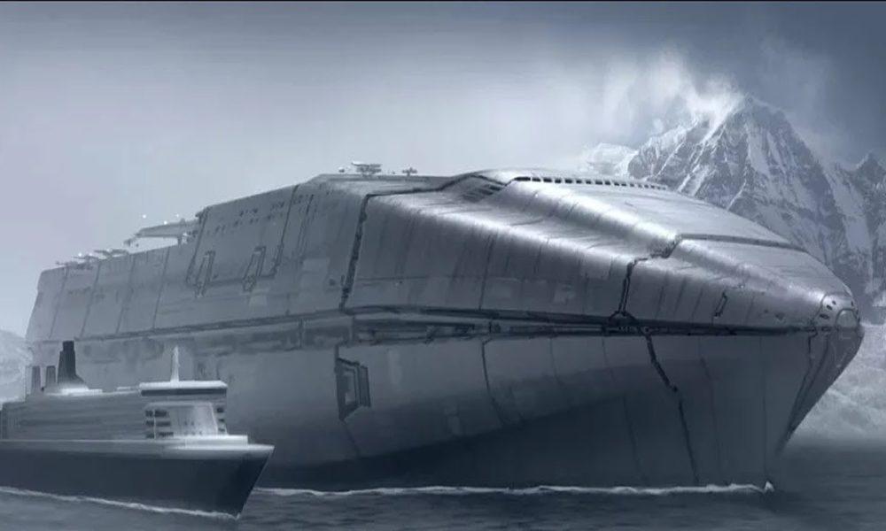 подводное_o-maior-submarino-de-todos-os-te-1000x600