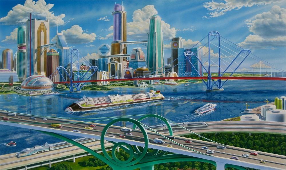порт_retro-science-fiction-разное-David-Schleinkofer-artist-6801271