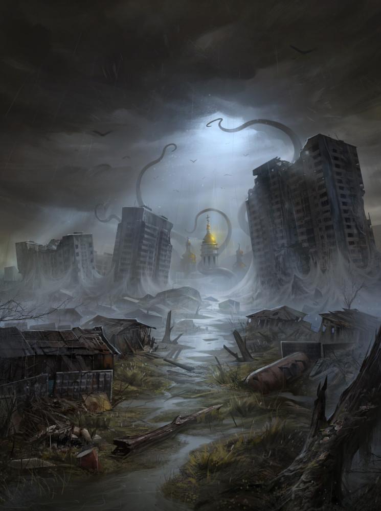 ht_Мрачные-картинки-art-artist-Valentyn-Porada-6873363