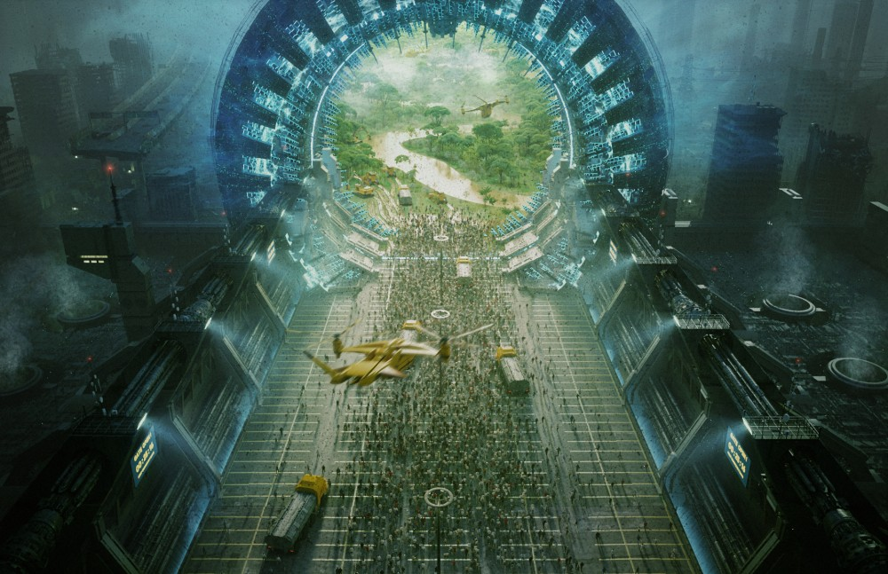 Sci-Fi-art-artist-PhilipHofmanner-6834224
