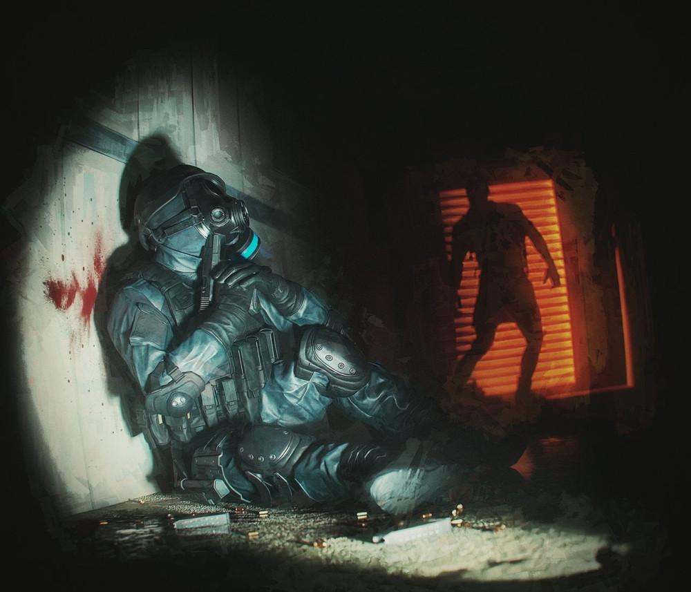Мрачные-картинки-art-RatDadJoe-6845592