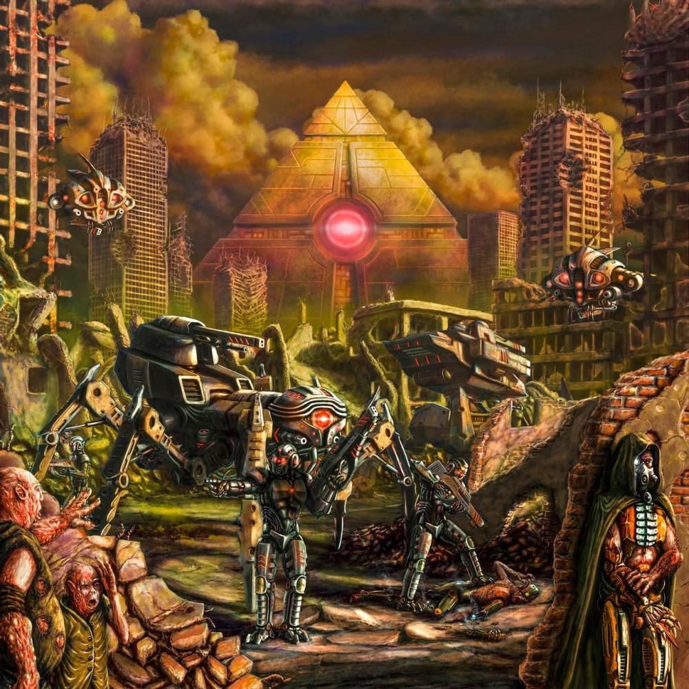 Мрачные-картинки-art-Sci-Fi-post-apocalypse-6834620