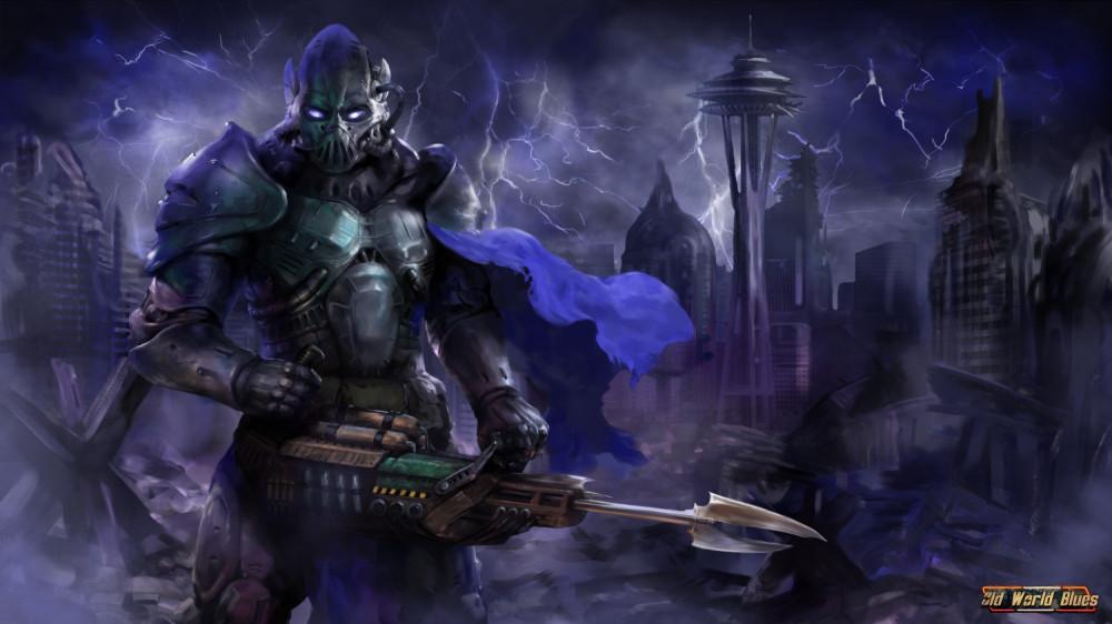 nv_Fallout-фэндомы-Power-Armor-Fallout-art-6853523