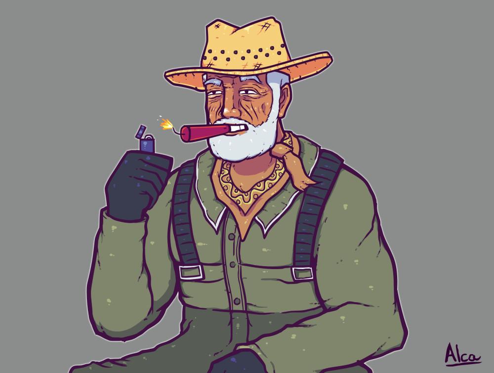 nv_Забей-Пит-Fallout-персонажи-Fallout-фэндомы-6900139
