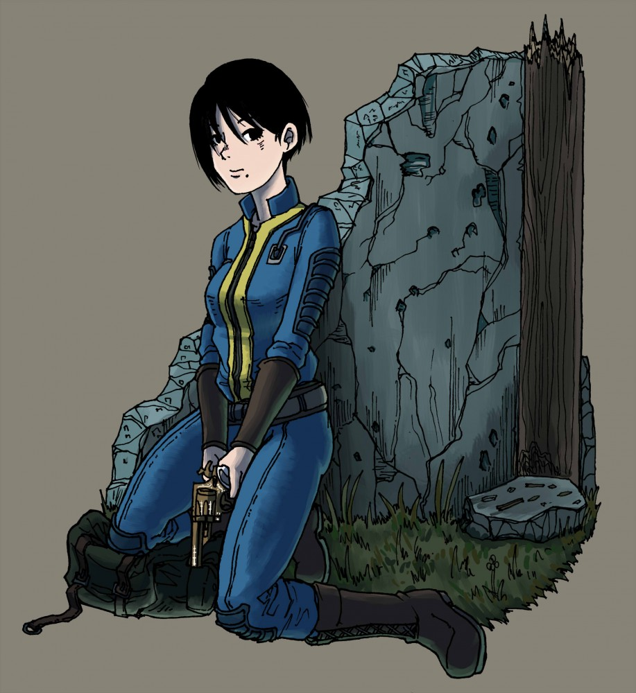 f3_Fallout-фэндомы-Vault-Dwellers-Fallout-организации-6848370