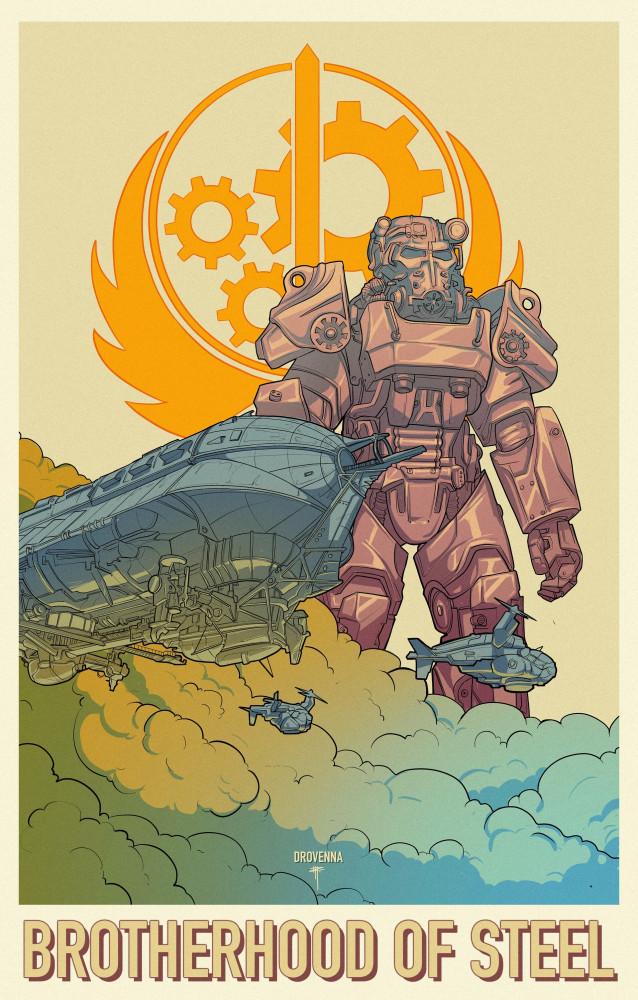 4_Fallout-фэндомы-Fallout-art-Brotherhood-Of-Steel-6909105