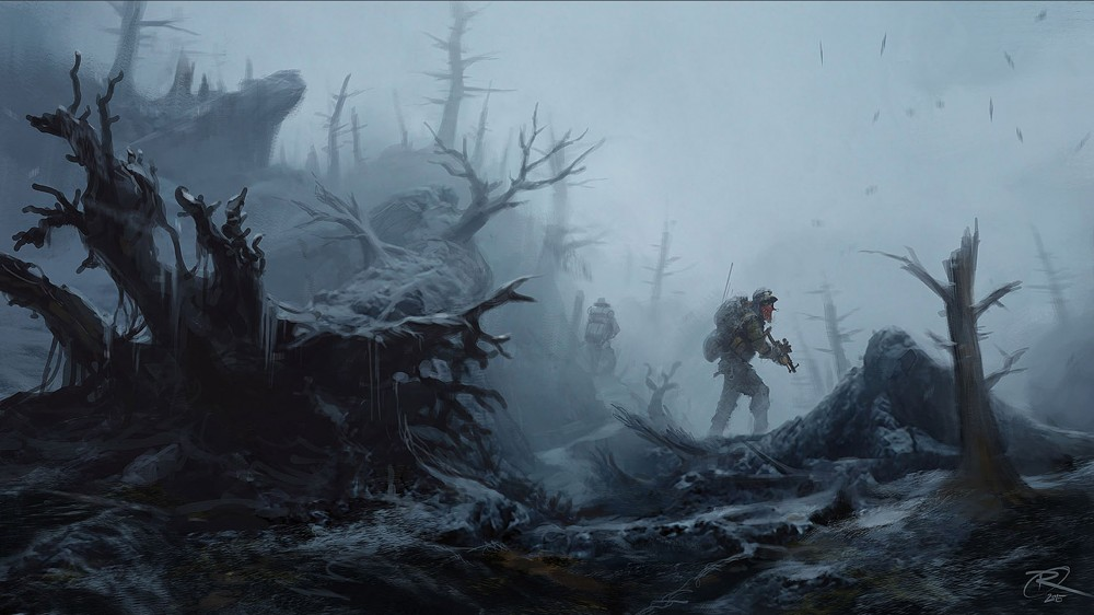 Fallout-76-Fallout-фэндомы-concept-art-6849917