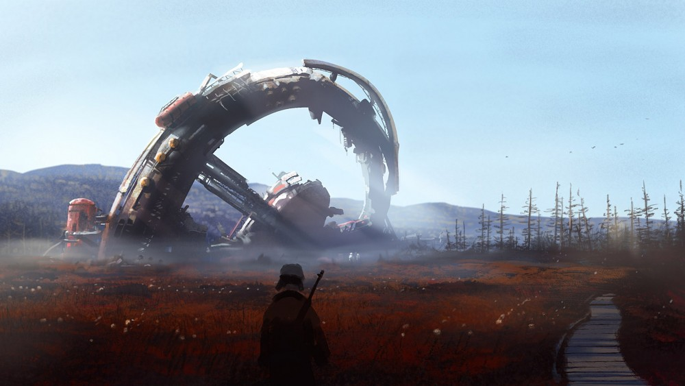 Fallout-76-Fallout-фэндомы-concept-art-6849918