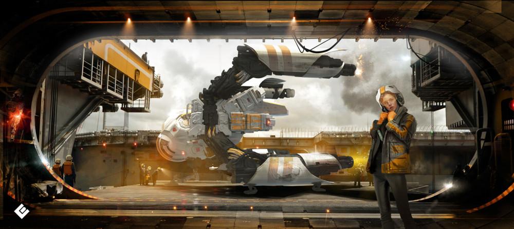 Col-Price-artist-Sci-Fi-art-5693064