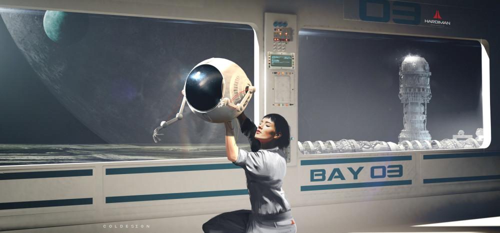 Col-Price-artist-Sci-Fi-art-5693067
