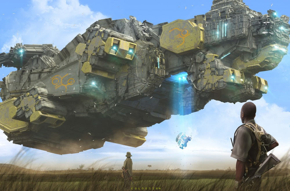 Col-Price-artist-Sci-Fi-art-5693068