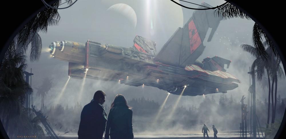 Col-Price-artist-Sci-Fi-art-5696998