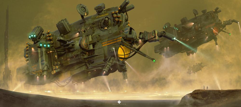 Col-Price-artist-Sci-Fi-art-5697000