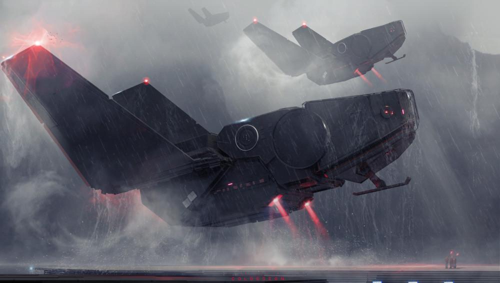 Col-Price-artist-Sci-Fi-art-5697005