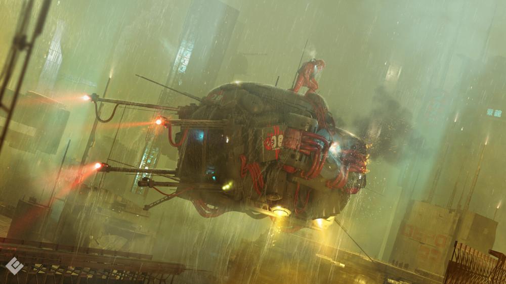 Col-Price-artist-Sci-Fi-art-5697006