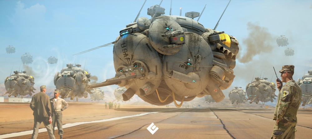 Col-Price-artist-Sci-Fi-art-5697008