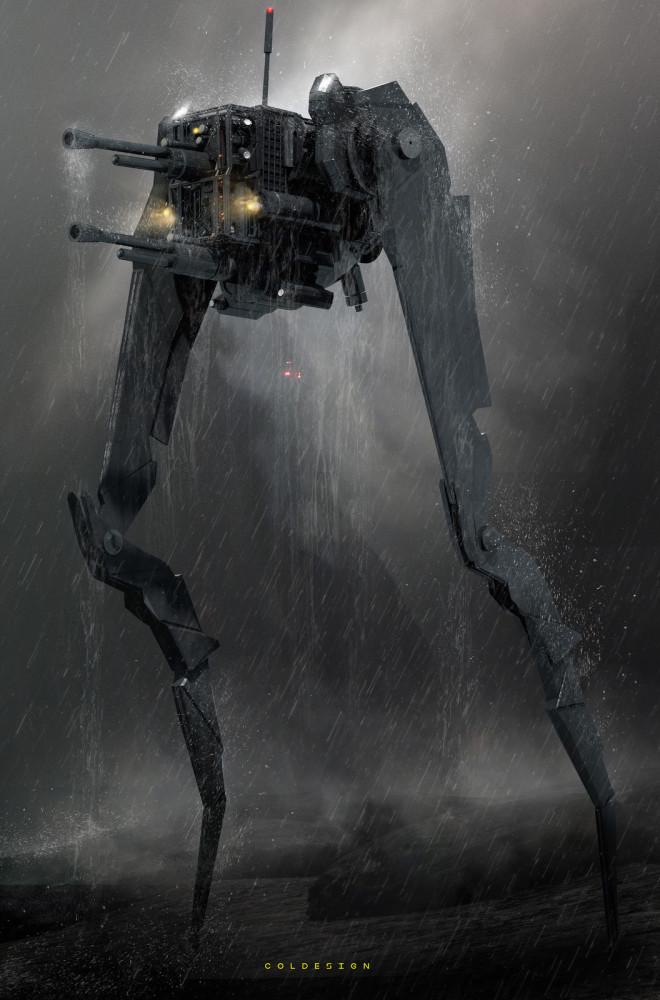 Col-Price-artist-Sci-Fi-art-5698641