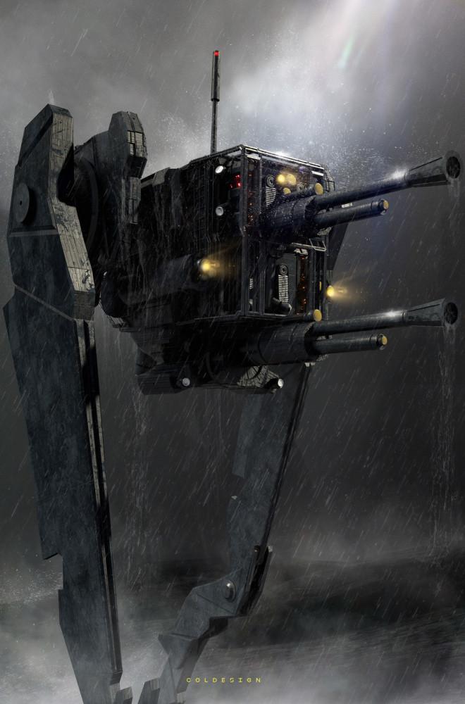 Col-Price-artist-Sci-Fi-art-5698642