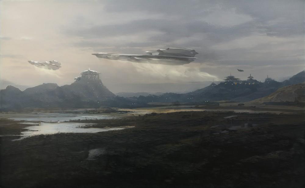 Col-Price-artist-Sci-Fi-art-Sci-Fi-6563189