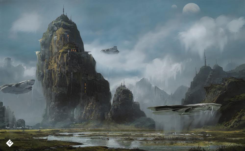 Col-Price-artist-Sci-Fi-art-Sci-Fi-6563190