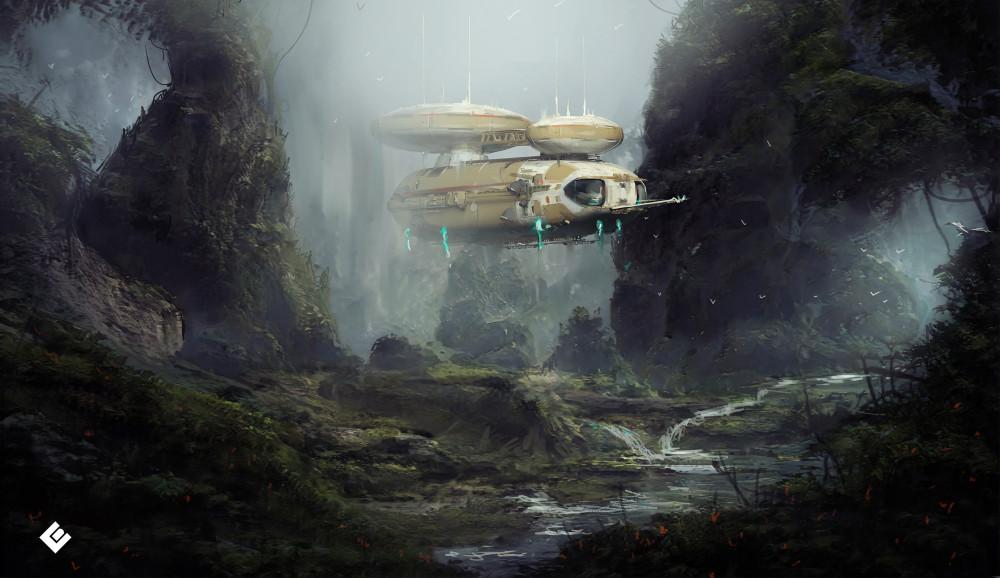 Col-Price-artist-Sci-Fi-art-Sci-Fi-6563191