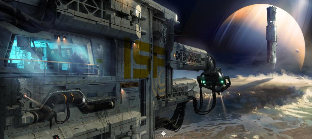 Sci-Fi-art-Col-Price-artist-5031784