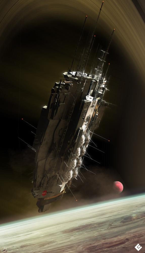 Sci-Fi-art-Col-Price-artist-5613625