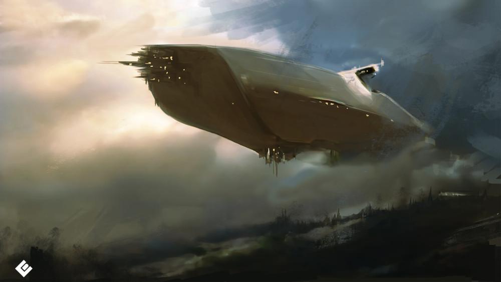Sci-Fi-art-Col-Price-artist-5805679