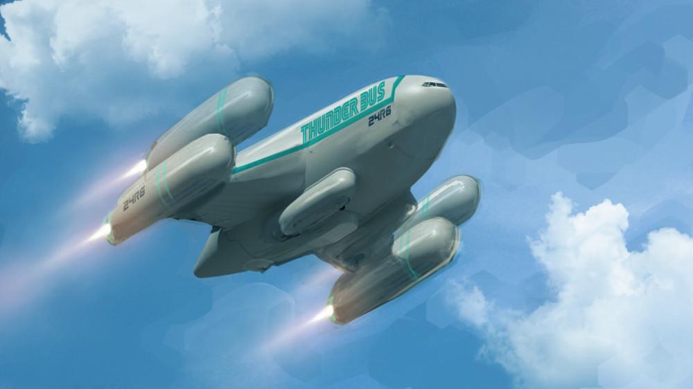 Sci-Fi-art-Col-Price-artist-5805683
