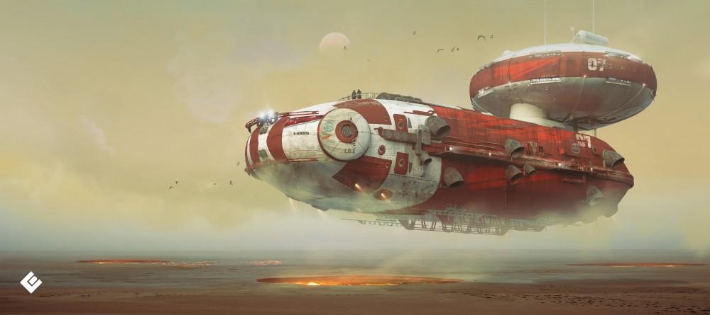 Sci-Fi-art-Col-Price-artist-6048780