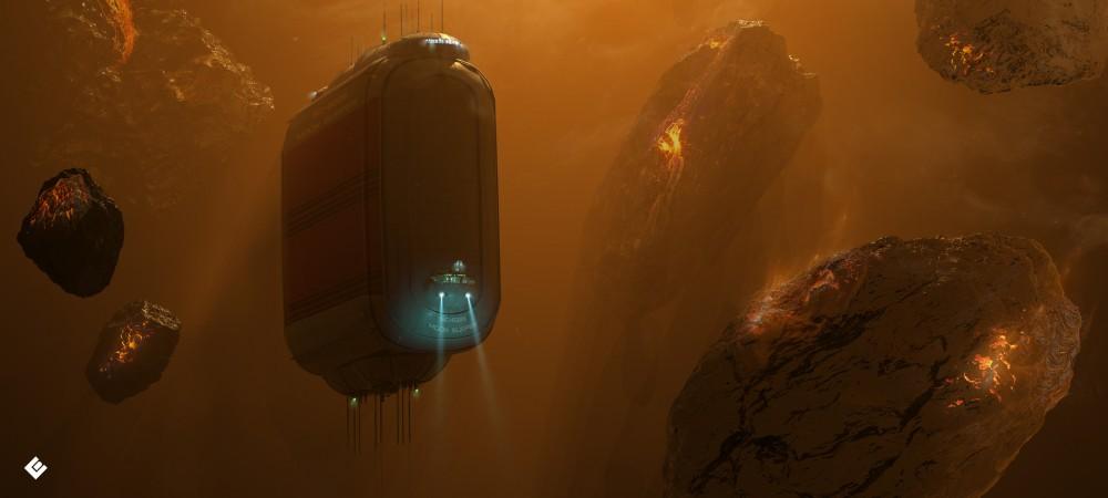 Sci-Fi-art-spaceship-Col-Price-6104188