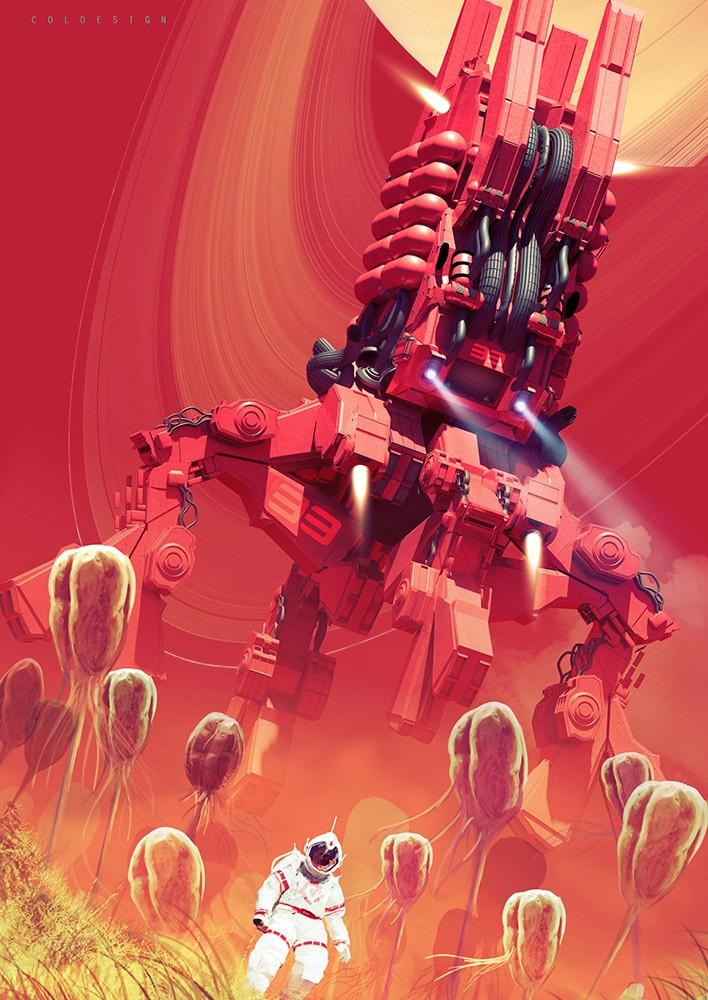 Sci-Fi-art-красивые-картинки-Coldesign-3780004