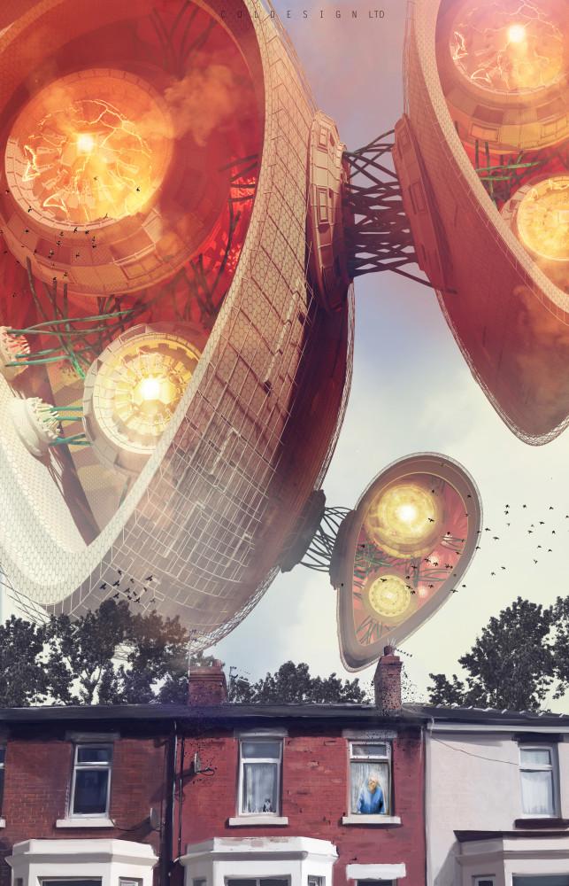 Sci-Fi-art-красивые-картинки-Col-Price-3144556